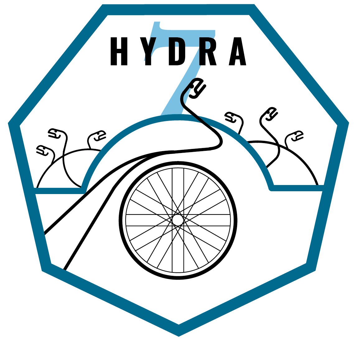 hydra-7-badge