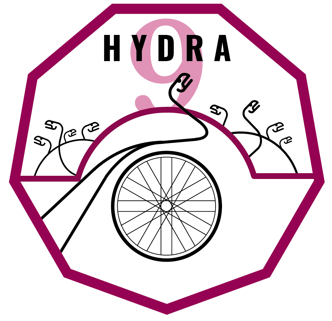 hydra-9-badge