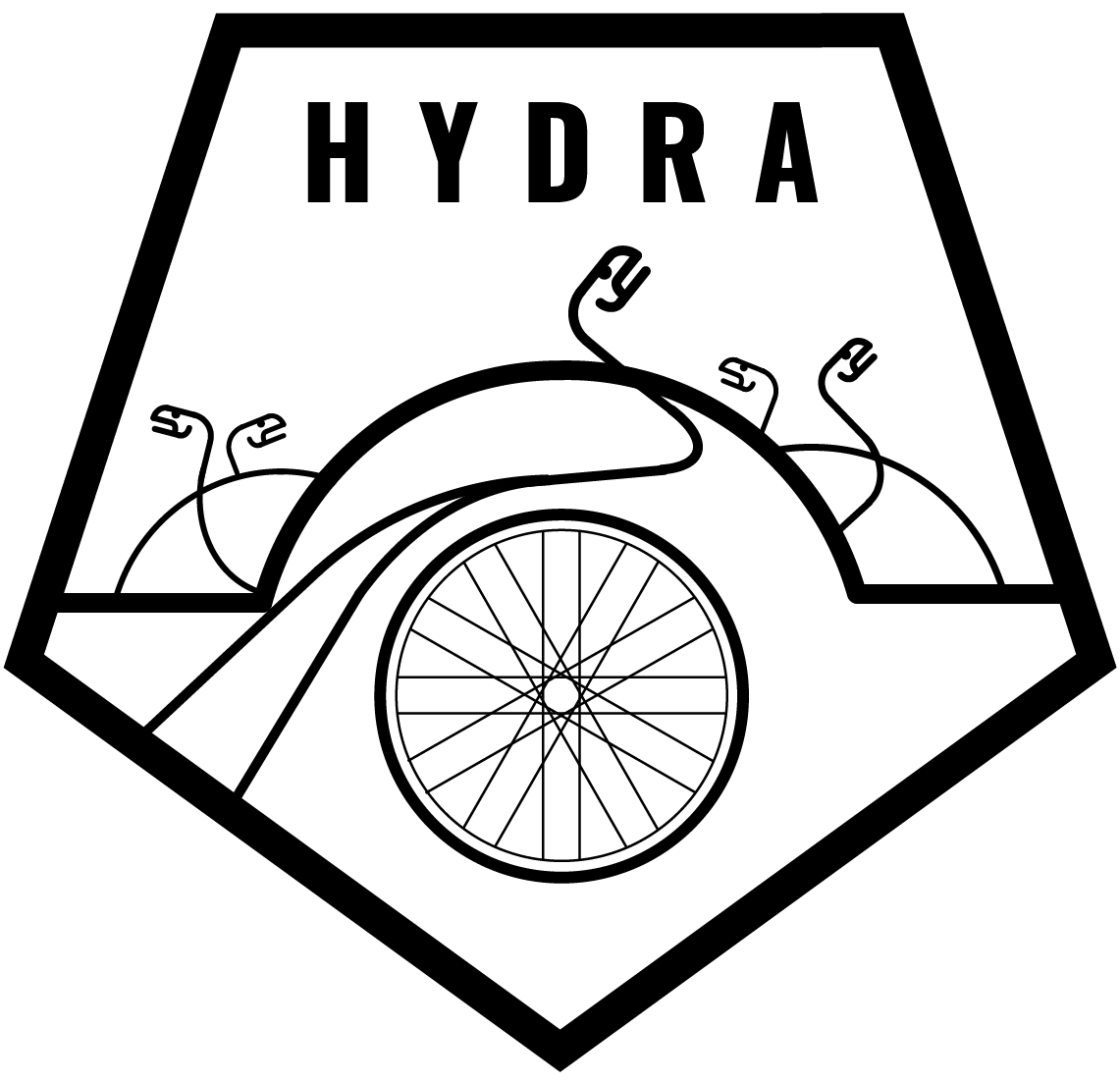 the-hydra-ride-logo