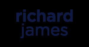 Rj-Logo-Blue